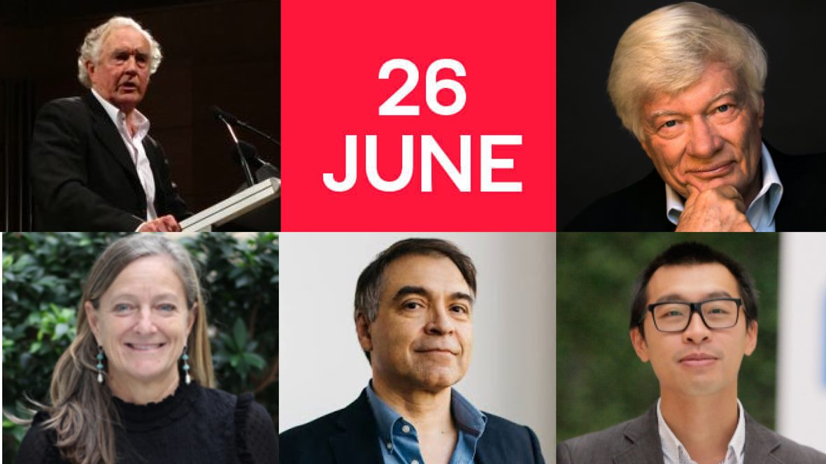 26 June UN International Day