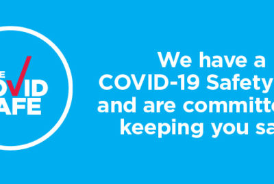 COVID-safe-banner-01