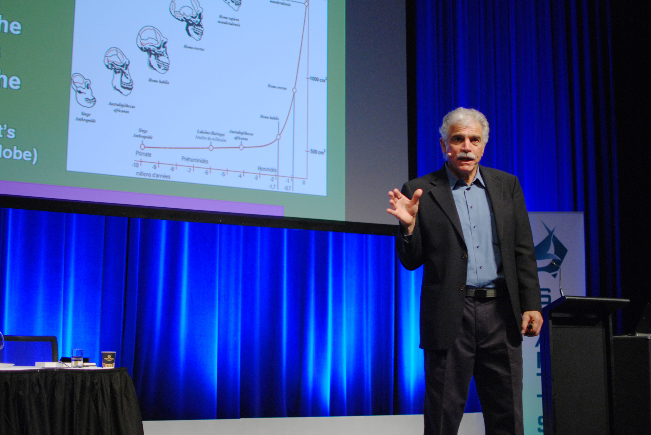 Dr John Arden Returns To Sydney To Present On Revolutionary Developments In Mental Healthcare