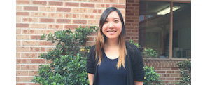 Diem Nguyen On Her Placement Experience At STARTTS