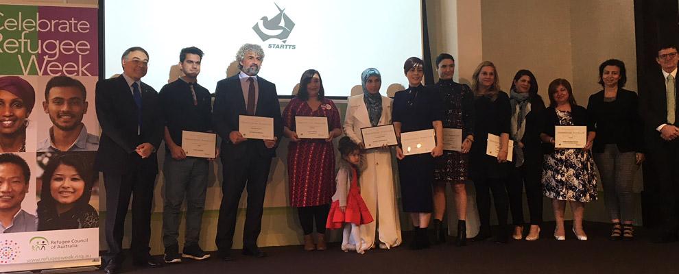 humanitarian-awards-2018-slider