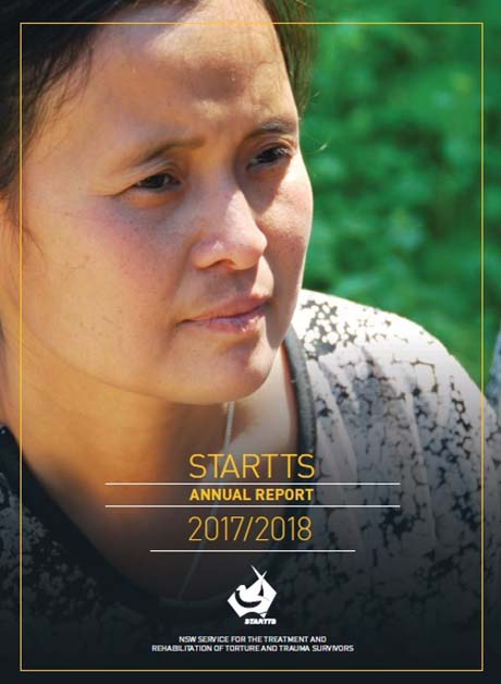 Image_Front Cover STARTTS Annual Report 2017-18_Portrait Large