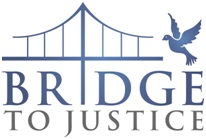 Logo Bridge to Justice