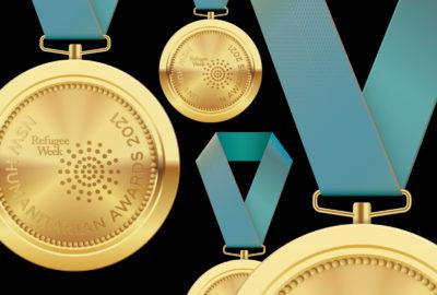 STARTTS-medal-RW