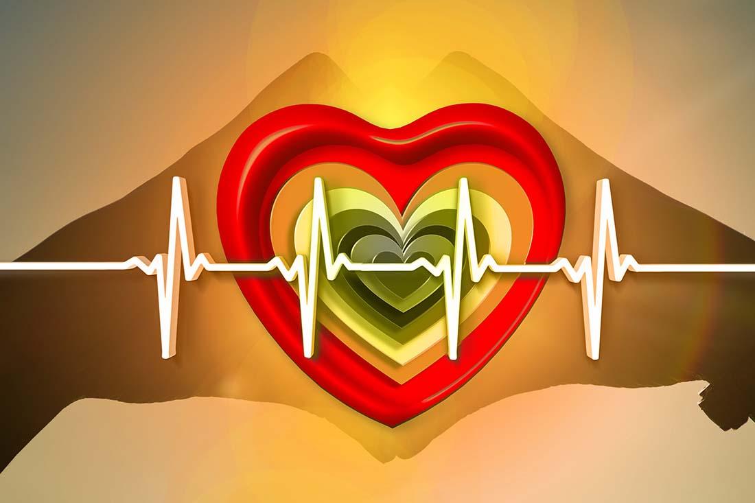 Self Care Workshop Pixabay Blog Photo