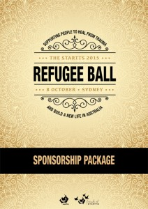 Sponsorship-Package-RB-2015-1