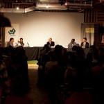 Torture Discussion Panel 26 June 2014 (7)