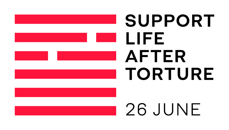 OFFICIAL STATEMENT: 26 June – United Nations International Day In Support Of Victims Of Torture