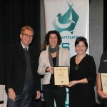 Humanitarian Awards - WEFTshop
